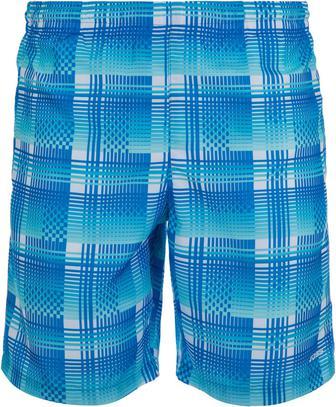Шорти плавальні чоловічі Joss блакитні