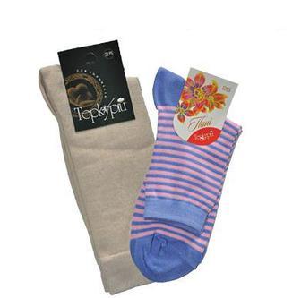 Шкарпетки 1 пара