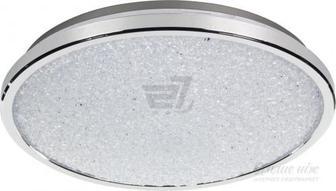 Світильник світлодіодний Estares ATMOSFERA 24W