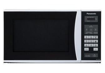 Микроволновая печь Panasonic NN-ST342WZTE