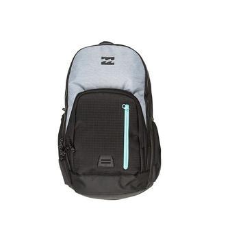 Рюкзак Command Pack