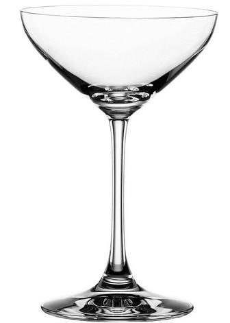 Spiegelau Grandissimo Cocktail (Martini) 6 шт.