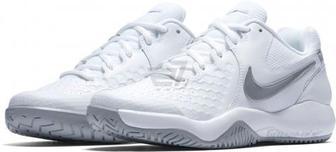 Кросівки Nike Air Zoom Resistance 918201-101 р.6 білий