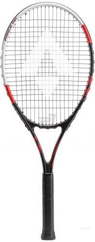 Ракетка для великого тенісу TECNOPRO р.1 Back pack 262453-900050