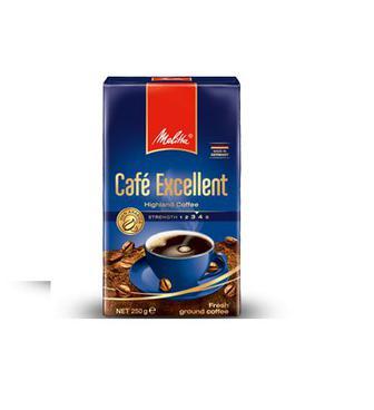 Кава мелена Melitta, 250 г