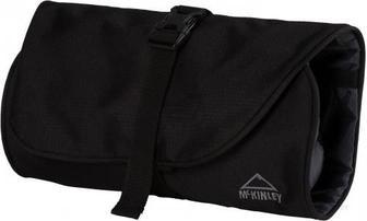 Несесер McKinley 145463-50 чорний