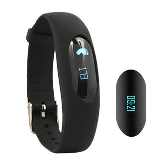 Willful Pedometer Fitness Bracelet С