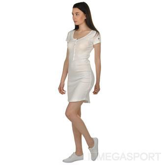 Платье Champion Dress