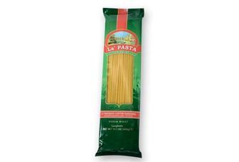 Макароны Ла Паста 400 г Спагетти