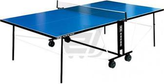 Тенісний стіл ENEBE Game 50 X2