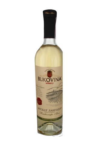 Вино Буковина 0,7л