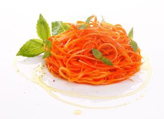 Морква по-корейськи кг