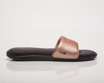 Сланці Nike Ultra Comfort 3