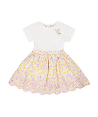 Модна сукня від Mothercare