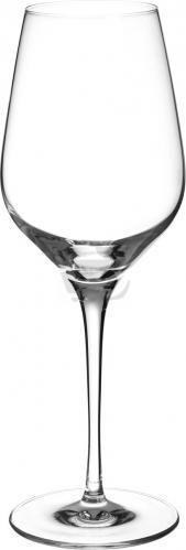 Набір бокалів для білого вина Avila 430 мл 6 шт. Fiora