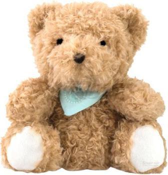 М'яка іграшка Kaloo Les Amis Ведмедик в коробці 19 см K969323