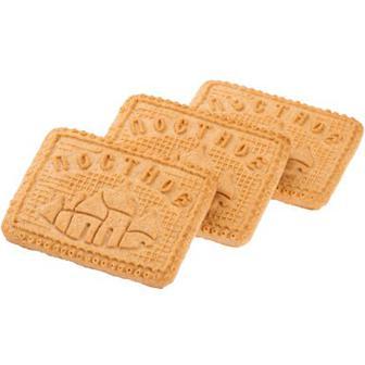 Печиво цукрове До посту 300 г