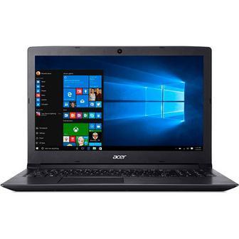 Ноутбук ACER Aspire 3 A315-33-P6M9