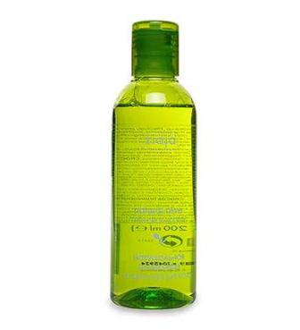 Міцелярна вода Ziaja Натуральна оливкова 200мл