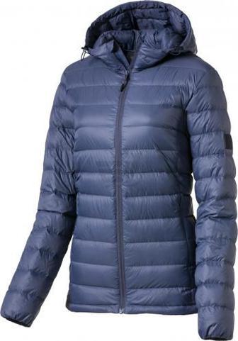 Куртка McKinley Tarella wms 280793-507 34 синій