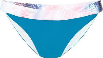 Плавки жіночі Termit сині