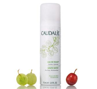 Вода для лица Caudalie Cleansing виноградная для всех типов кожи 75 мл