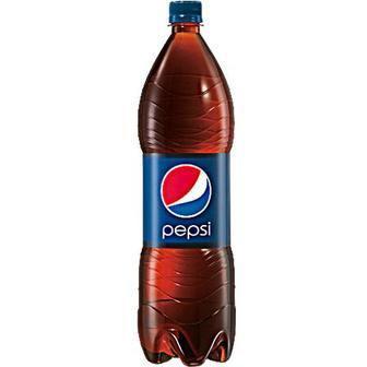 Напій Пепсі Кола, 2 л