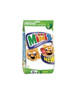 Сніданок готовий Nestle 250 г/255 г