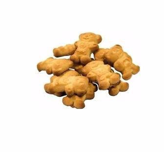 Печиво ХБФ Ведмедики Тишки