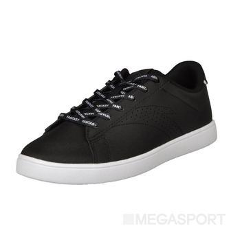 Кеды Anta X-GameShoes черные