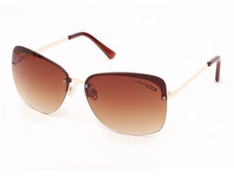 Солнцезащитные очки LL 17022 UF C2