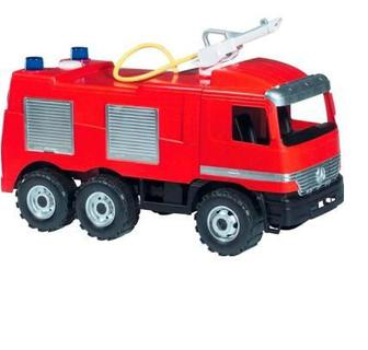 Машинка LENA Пожежна машина (2028)