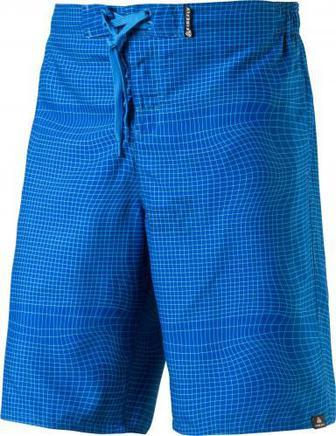 Шорти Firefly Darshan ux 273687-522 р. 2XL синій