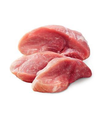 Стегно свиняче 1 кг