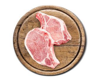 Свиняча корейка, кг