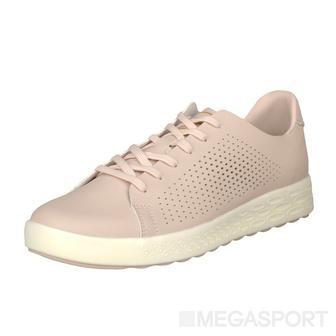 Кеды Anta X-GameShoes светло розовый