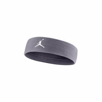Повязка Nike Jordan Dominate Headband