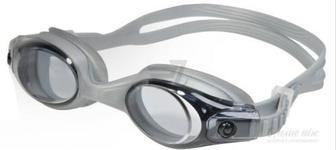 Окуляри для плавання TECNOPRO Pro 2.0 115944-869