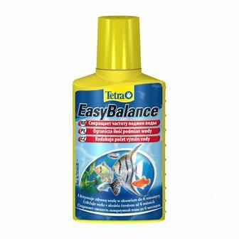 Aqua Easy Balance для підтримання параметрів води на 400 л Tetra