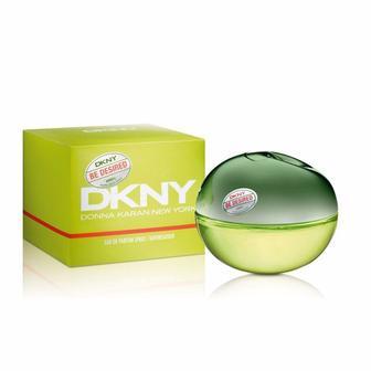 Парфюмированная вода спрей DKNY Be Desired Women EDP 30мл