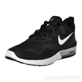 Кросівки Nike Women's Air Max Fury Running Shoe