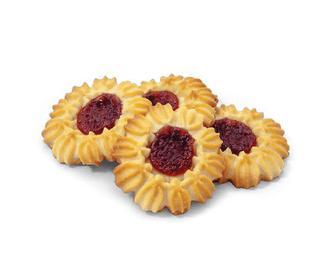 Печиво Ромашка, Ситий двір, кг