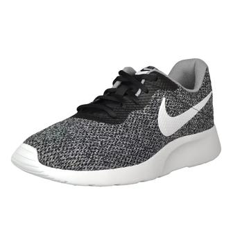 Кросівки Nike Men's Tanjun SE Shoe