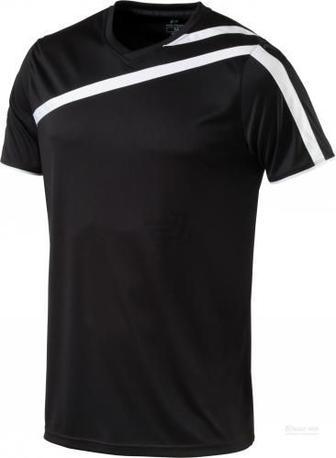 Скидка 20% ▷ Футболка Pro Touch Kristopher ux 258666-050 XL чорний
