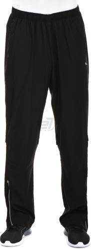 Штани Puma 51340201 р. XL чорний