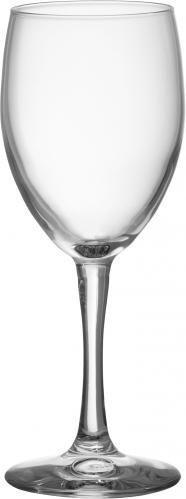 Набір бокалів для вина Diamante 250 мл 3 шт. Bormioli Rocco