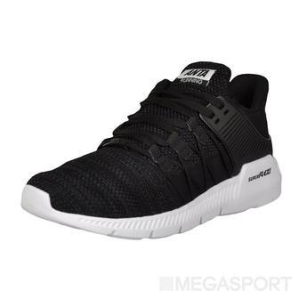 Кроссовки Anta Running Shoes черные