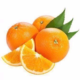 Апельсин  Єгипет  1 кг