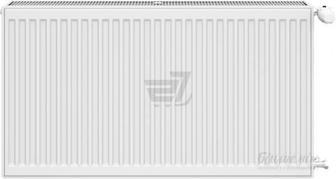 Радіатор сталевий Korado 11K 600x1800
