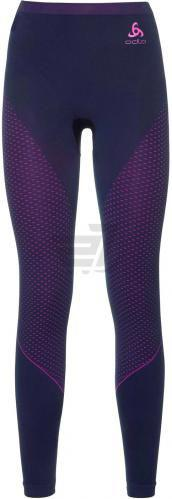 Термоштани Odlo Evolution Warm р. L синій 183151-20347